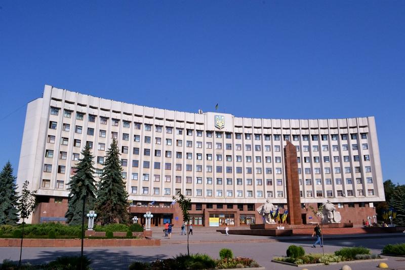 Івано-Франківська міська рада - одна із лідерів прозорості роботи серед рад Прикарпаття